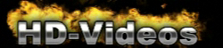 HD Video Logo